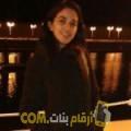 أنا نجاح من الكويت 27 سنة عازب(ة) و أبحث عن رجال ل الدردشة