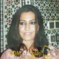 أنا نورة من عمان 78 سنة مطلق(ة) و أبحث عن رجال ل الحب