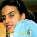 أنا سليمة من اليمن 24 سنة عازب(ة) و أبحث عن رجال ل الزواج