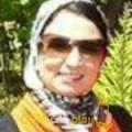 أنا حلومة من الكويت 38 سنة مطلق(ة) و أبحث عن رجال ل الحب