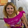 أنا لمياء من مصر 32 سنة مطلق(ة) و أبحث عن رجال ل الحب