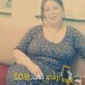 أنا بشرى من المغرب 41 سنة مطلق(ة) و أبحث عن رجال ل الزواج