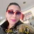 أنا عفاف من تونس 31 سنة مطلق(ة) و أبحث عن رجال ل الصداقة