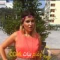 أنا عواطف من الجزائر 30 سنة عازب(ة) و أبحث عن رجال ل التعارف