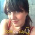 أنا سيرين من الكويت 30 سنة عازب(ة) و أبحث عن رجال ل المتعة