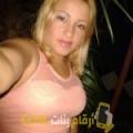 أنا فريدة من الإمارات 27 سنة عازب(ة) و أبحث عن رجال ل الحب