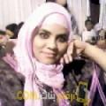 أنا مارية من المغرب 41 سنة مطلق(ة) و أبحث عن رجال ل الدردشة