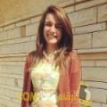 أنا كلثوم من عمان 20 سنة عازب(ة) و أبحث عن رجال ل الصداقة