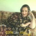 أنا فردوس من المغرب 52 سنة مطلق(ة) و أبحث عن رجال ل المتعة