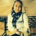 أنا نور هان من لبنان 24 سنة عازب(ة) و أبحث عن رجال ل الدردشة