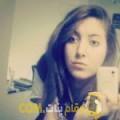 أنا سعيدة من تونس 23 سنة عازب(ة) و أبحث عن رجال ل الدردشة