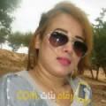 أنا محبوبة من لبنان 36 سنة مطلق(ة) و أبحث عن رجال ل المتعة