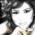أنا نبيلة من ليبيا 30 سنة عازب(ة) و أبحث عن رجال ل الحب