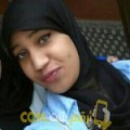 أنا آمولة من السعودية 22 سنة عازب(ة) و أبحث عن رجال ل الزواج