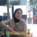 أنا ميساء من الأردن 36 سنة مطلق(ة) و أبحث عن رجال ل الدردشة