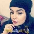 أنا عبير من عمان 22 سنة عازب(ة) و أبحث عن رجال ل الحب
