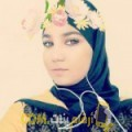 أنا جميلة من الإمارات 22 سنة عازب(ة) و أبحث عن رجال ل الصداقة