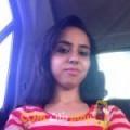 أنا مجدولين من الإمارات 25 سنة عازب(ة) و أبحث عن رجال ل التعارف