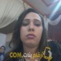 أنا فاطمة من الأردن 27 سنة عازب(ة) و أبحث عن رجال ل الزواج