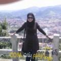 أنا زينب من ليبيا 24 سنة عازب(ة) و أبحث عن رجال ل الزواج