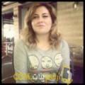 أنا خدية من لبنان 25 سنة عازب(ة) و أبحث عن رجال ل الحب