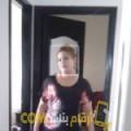 أنا أمينة من مصر 35 سنة مطلق(ة) و أبحث عن رجال ل الصداقة