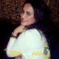 أنا راشة من لبنان 26 سنة عازب(ة) و أبحث عن رجال ل الصداقة