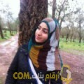 أنا سعيدة من مصر 25 سنة عازب(ة) و أبحث عن رجال ل الزواج