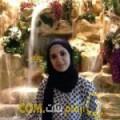 أنا زينة من الإمارات 38 سنة مطلق(ة) و أبحث عن رجال ل الحب