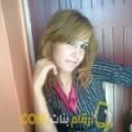 أنا ديانة من فلسطين 21 سنة عازب(ة) و أبحث عن رجال ل الحب