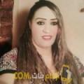 أنا نرجس من المغرب 42 سنة مطلق(ة) و أبحث عن رجال ل الزواج