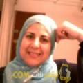 أنا فلة من فلسطين 46 سنة مطلق(ة) و أبحث عن رجال ل المتعة