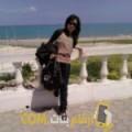 أنا سونيا من قطر 35 سنة مطلق(ة) و أبحث عن رجال ل الصداقة