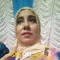 أنا حفيضة من الكويت 35 سنة مطلق(ة) و أبحث عن رجال ل التعارف