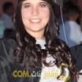 أنا سالي من البحرين 22 سنة عازب(ة) و أبحث عن رجال ل الزواج