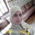 أنا لانة من الكويت 32 سنة عازب(ة) و أبحث عن رجال ل المتعة