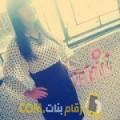 أنا سلام من الكويت 21 سنة عازب(ة) و أبحث عن رجال ل المتعة