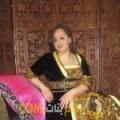 أنا سمية من مصر 38 سنة مطلق(ة) و أبحث عن رجال ل الحب