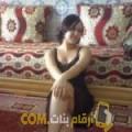 أنا جميلة من الأردن 30 سنة عازب(ة) و أبحث عن رجال ل الزواج
