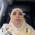 أنا وئام من لبنان 51 سنة مطلق(ة) و أبحث عن رجال ل الزواج