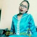 أنا جمانة من الجزائر 24 سنة عازب(ة) و أبحث عن رجال ل الحب