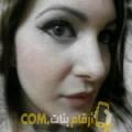 أنا أميرة من سوريا 36 سنة مطلق(ة) و أبحث عن رجال ل المتعة