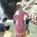أنا نضال من البحرين 22 سنة عازب(ة) و أبحث عن رجال ل الحب