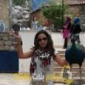 أنا ليالي من اليمن 27 سنة عازب(ة) و أبحث عن رجال ل الصداقة