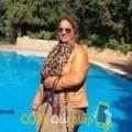أنا عبير من مصر 39 سنة مطلق(ة) و أبحث عن رجال ل الزواج