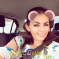 أنا حبيبة من الجزائر 30 سنة عازب(ة) و أبحث عن رجال ل الدردشة