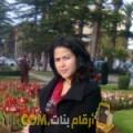 أنا هديل من المغرب 27 سنة عازب(ة) و أبحث عن رجال ل التعارف