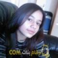 أنا سلمى من الكويت 28 سنة عازب(ة) و أبحث عن رجال ل الصداقة