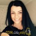 أنا ليلى من المغرب 30 سنة عازب(ة) و أبحث عن رجال ل المتعة