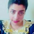 أنا هديل من تونس 23 سنة عازب(ة) و أبحث عن رجال ل الدردشة